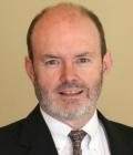 MIT Sloan Sr. Lecturer John Minahan