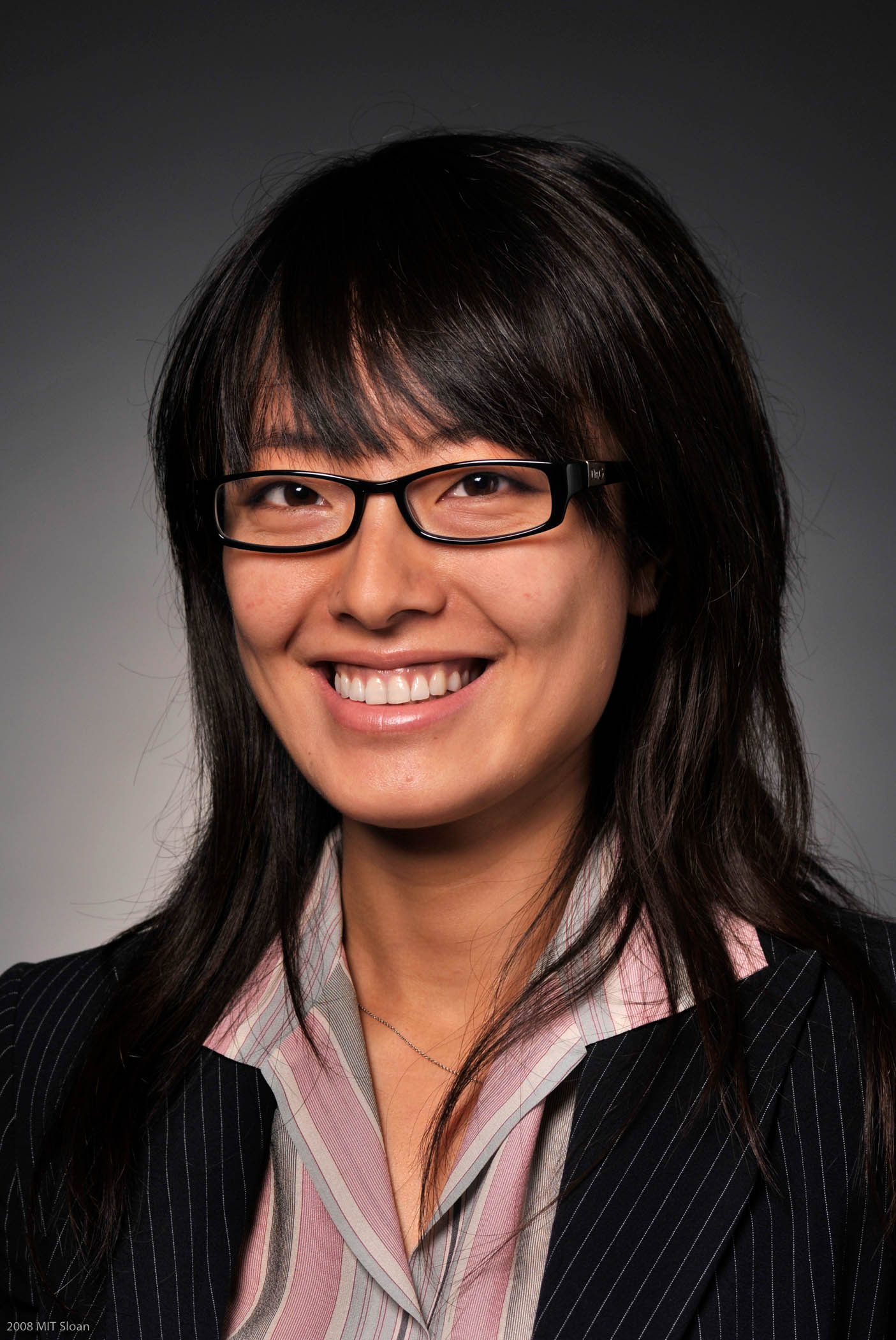 angela zhang cancer research paper title Kirby Institute   UNSW Sydney